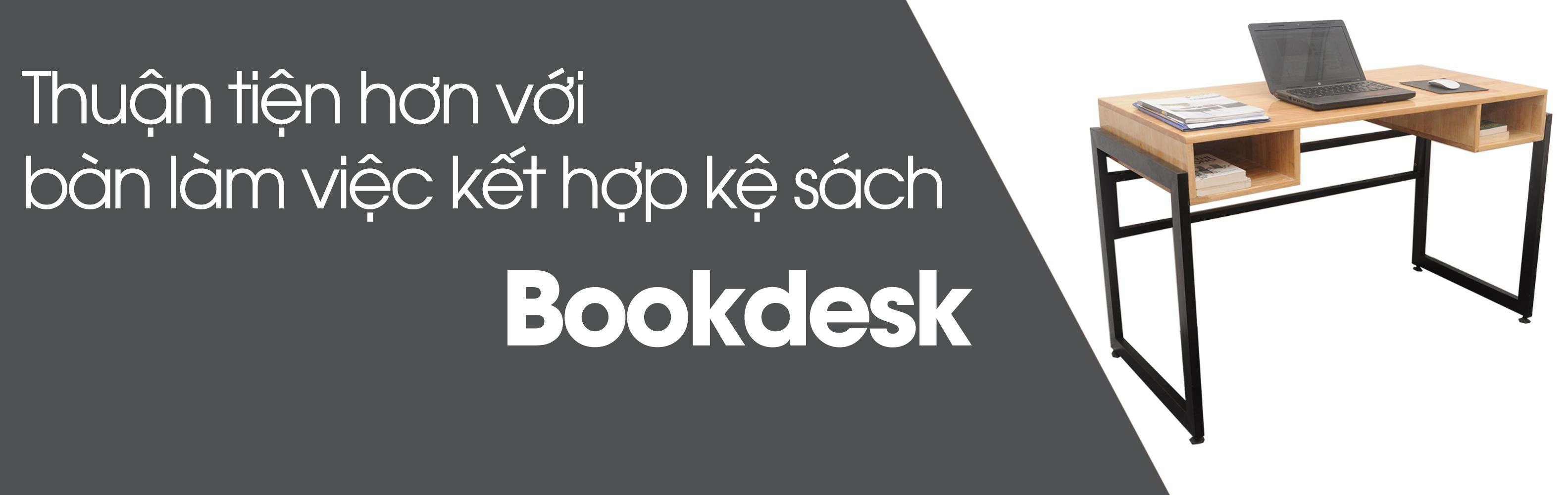 bookdesk
