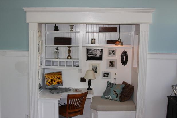 Nội thất nhà ở đẹp chát lượng
