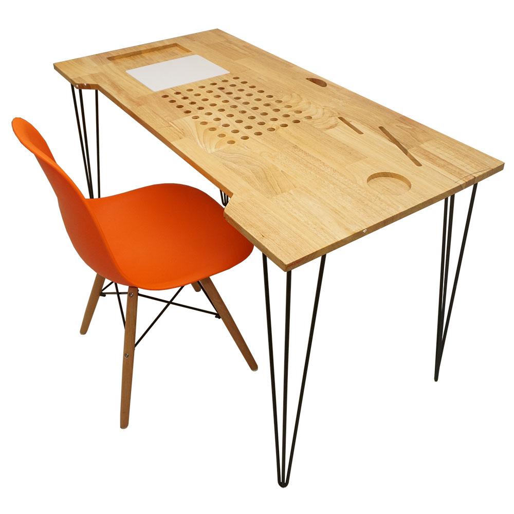 bàn ghế đẹp
