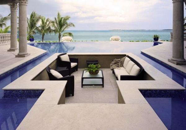Thiết kế nhà ở đẹp chất lượng
