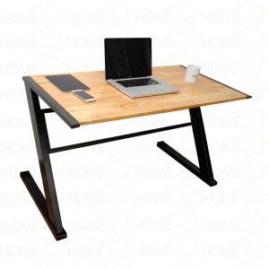 SPD68037- Bàn làm việc SimpleDesk chân chữ Z (120cmx60cmx75cm)