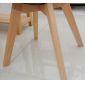 Ghế bàn cao có đệm