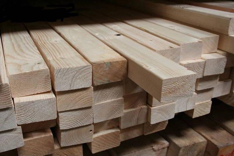 Ưu  điểm của ván gỗ cao su