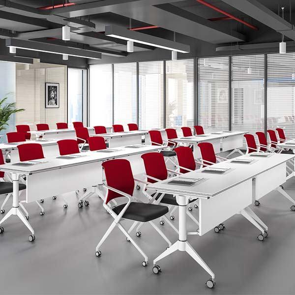Hệ bàn phòng họp masa