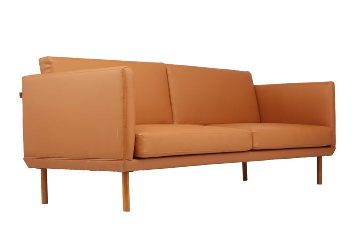 Ghế Sofa văn phòng themia