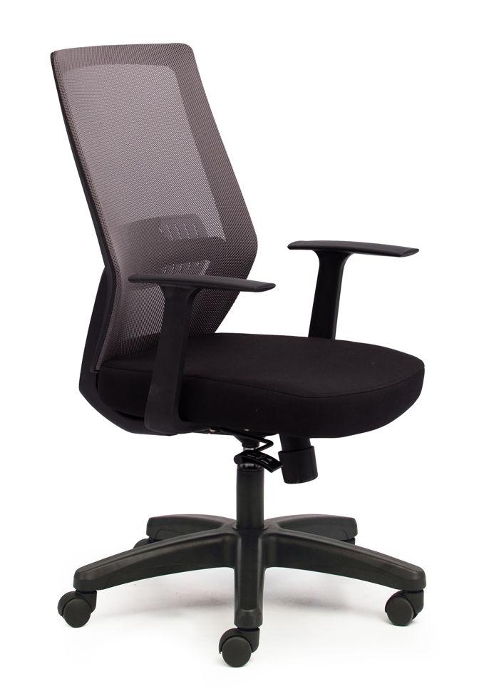 Ghế văn phòng M1083 thương hiệu Themia