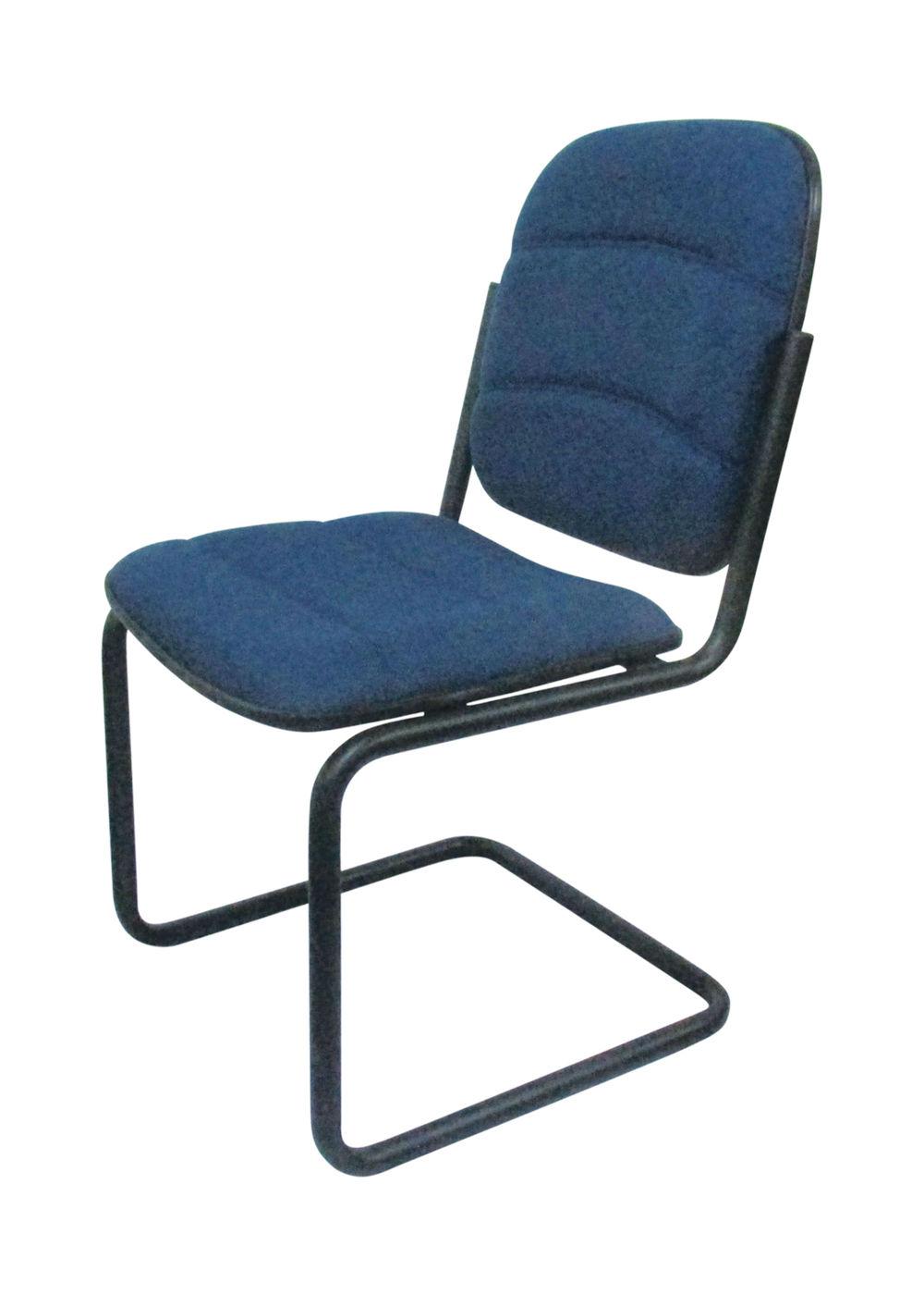 Dòng ghế phòng họp giá rẻ Themia