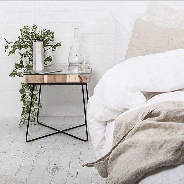 Tủ đầu giường
