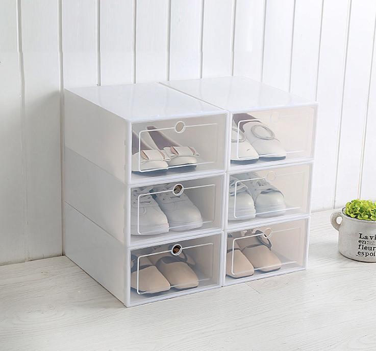 tủ để giày  nhưa