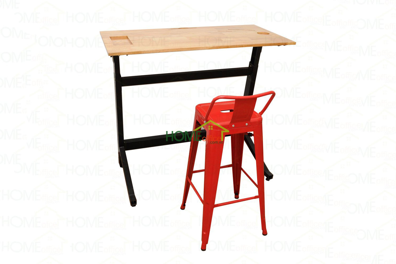 bàn làm việc tại nhà giá rẻ