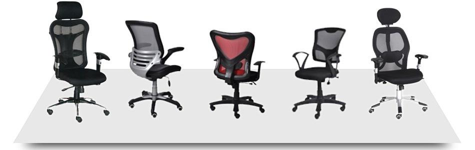 ghế văn phòng, ghế bàn cao