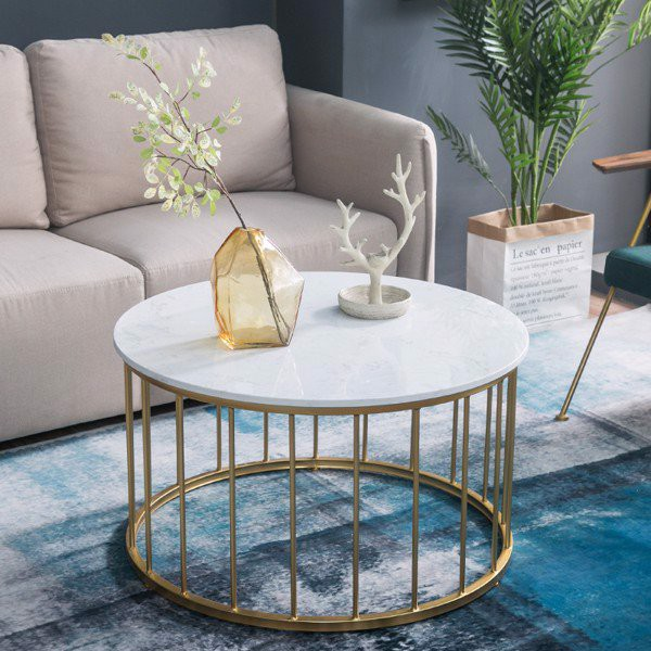Bàn sofa