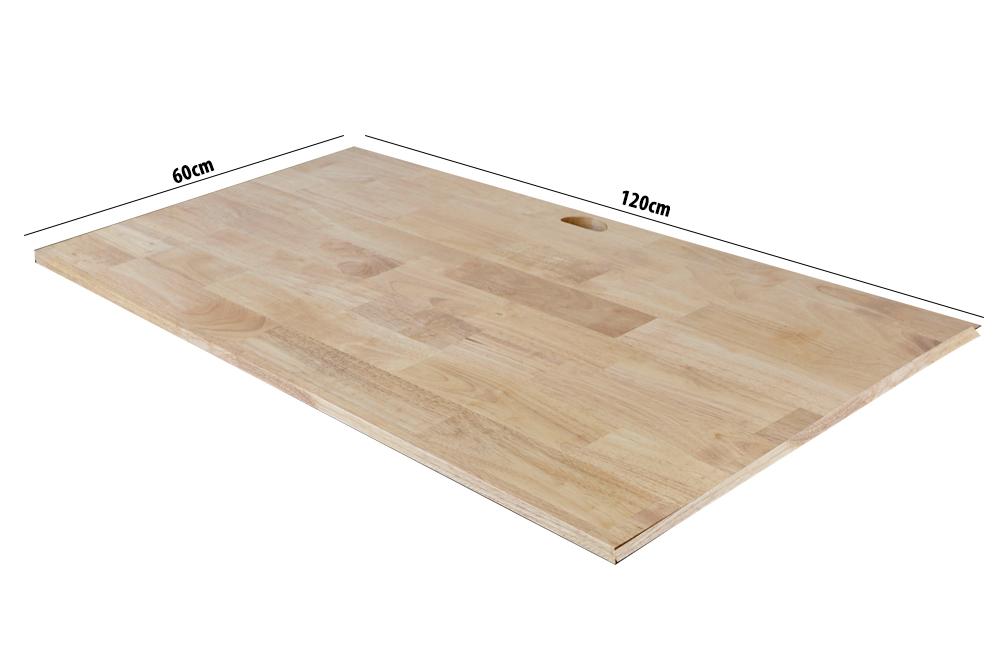 Kích thước mặt bàn
