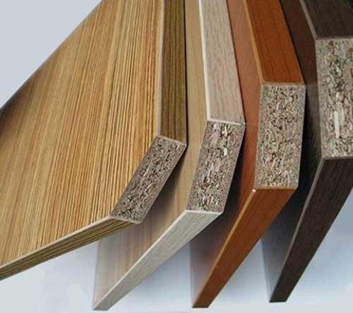 gỗ công nghiệp mdf, mfc