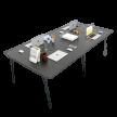 bàn cụm 4