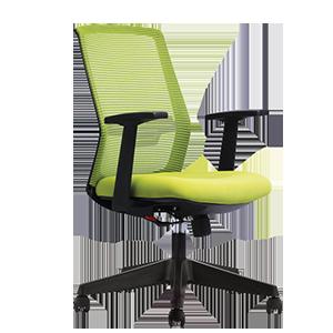 ghế nhân viên, ghế làm việc hiệu quả hơn