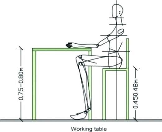 ghế chân qufy phòng họp