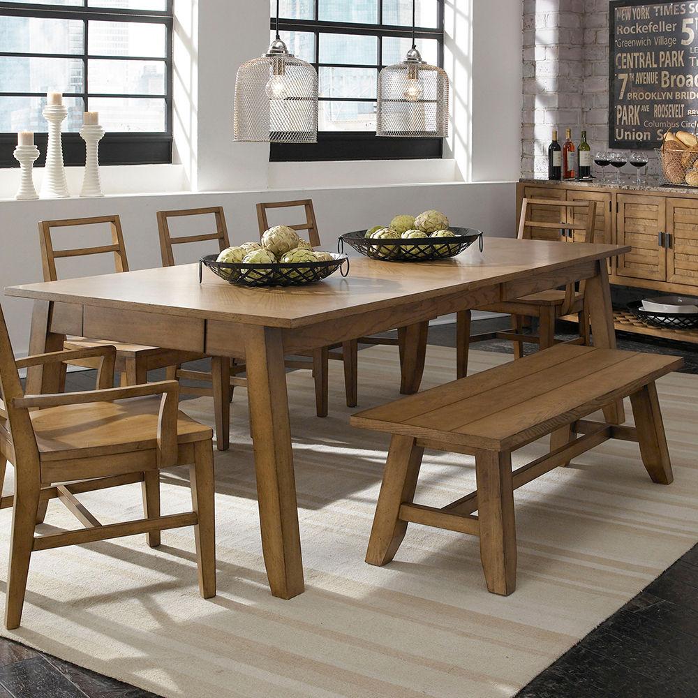 bàn ăn gỗ xoan