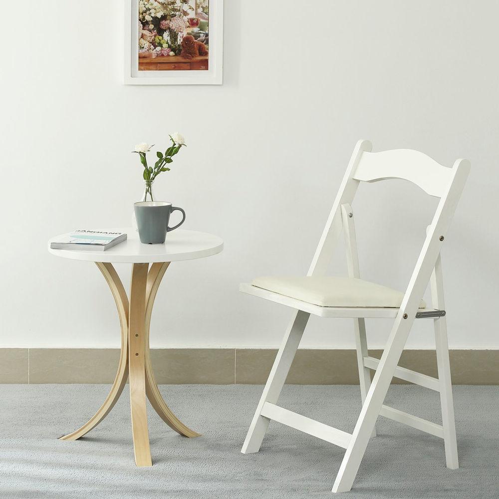 bàn trà phòng khách nhỏ