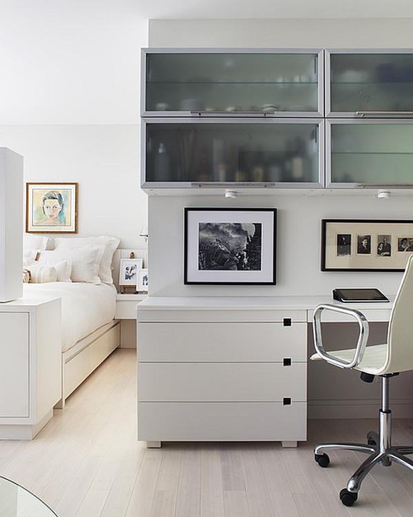 Nội thất nhà ở đẹp chất lượng