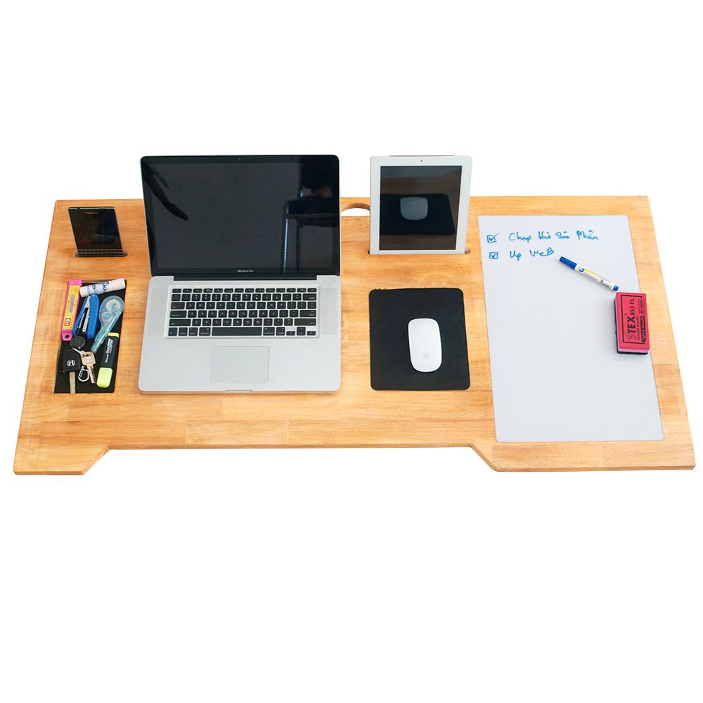 bàn noteDesk
