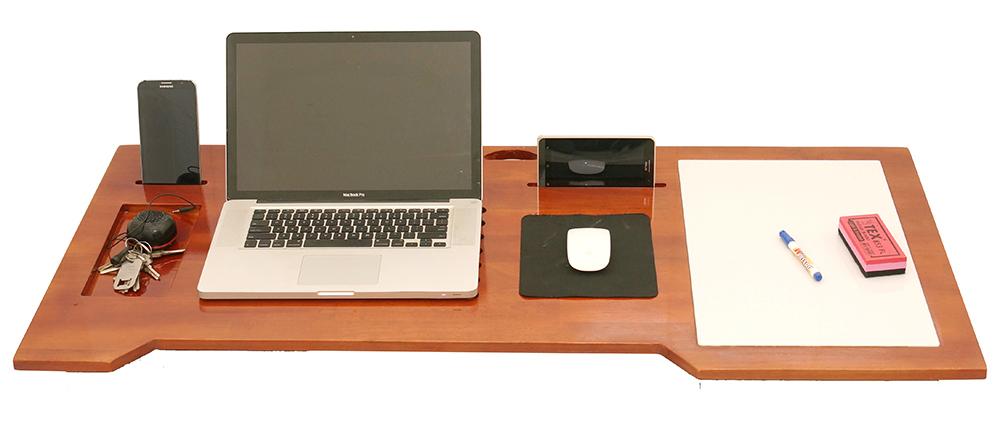 Mặt bàn NoteDesk