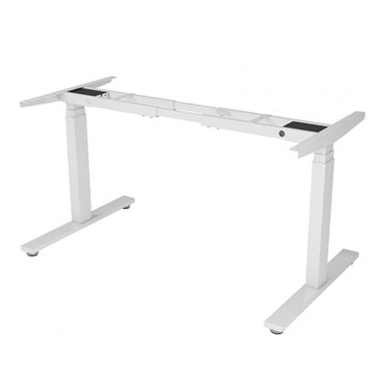 Chân bàn nâng hạ điện 3 khớp trên - HONT33-2A3
