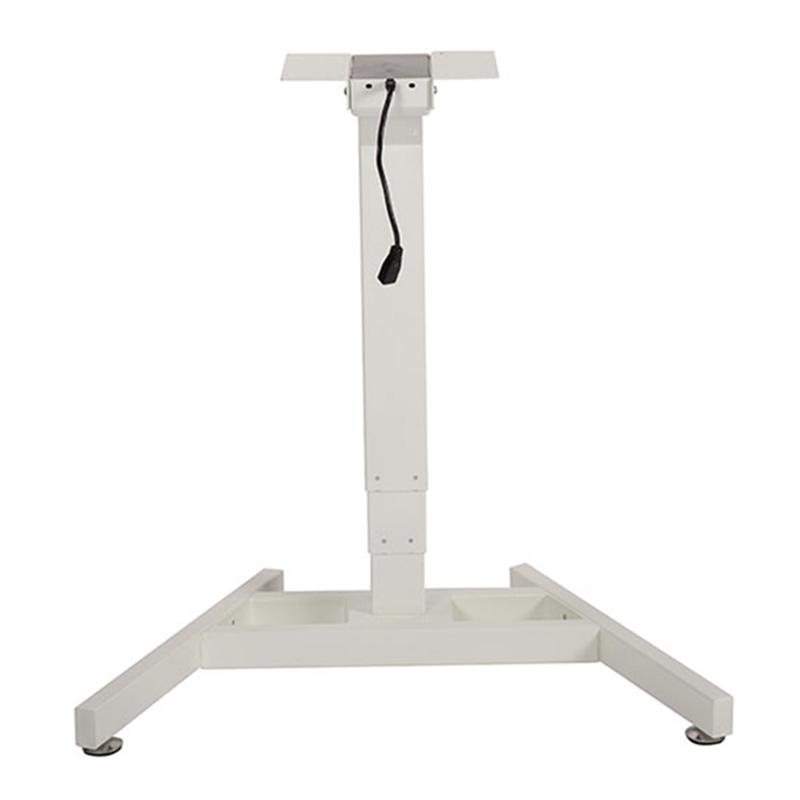 Chân bàn nâng hạ điện 2 khớp HONT33 - E2