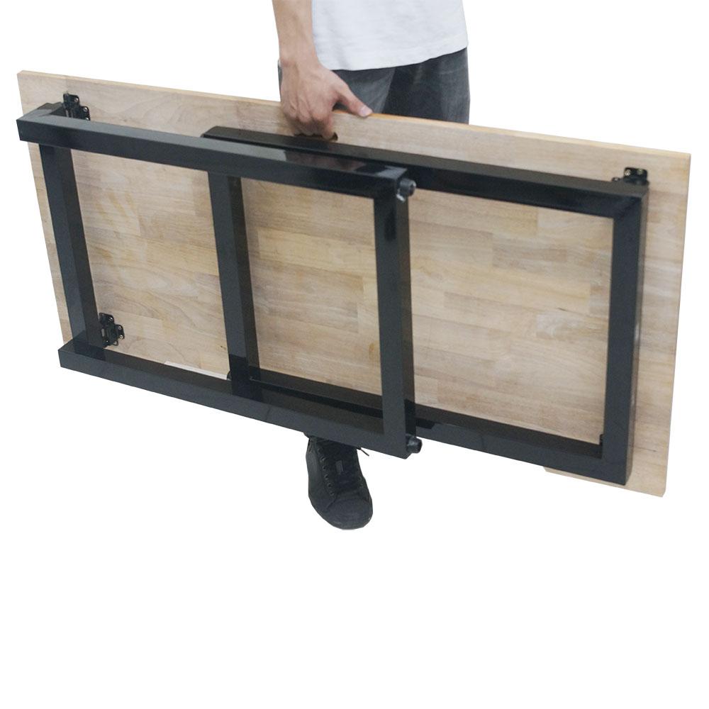 bàn simpleDesk