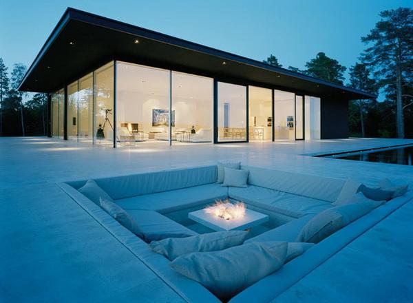 Thiết kế nhà ở đẹp chất lượng giá rẻ