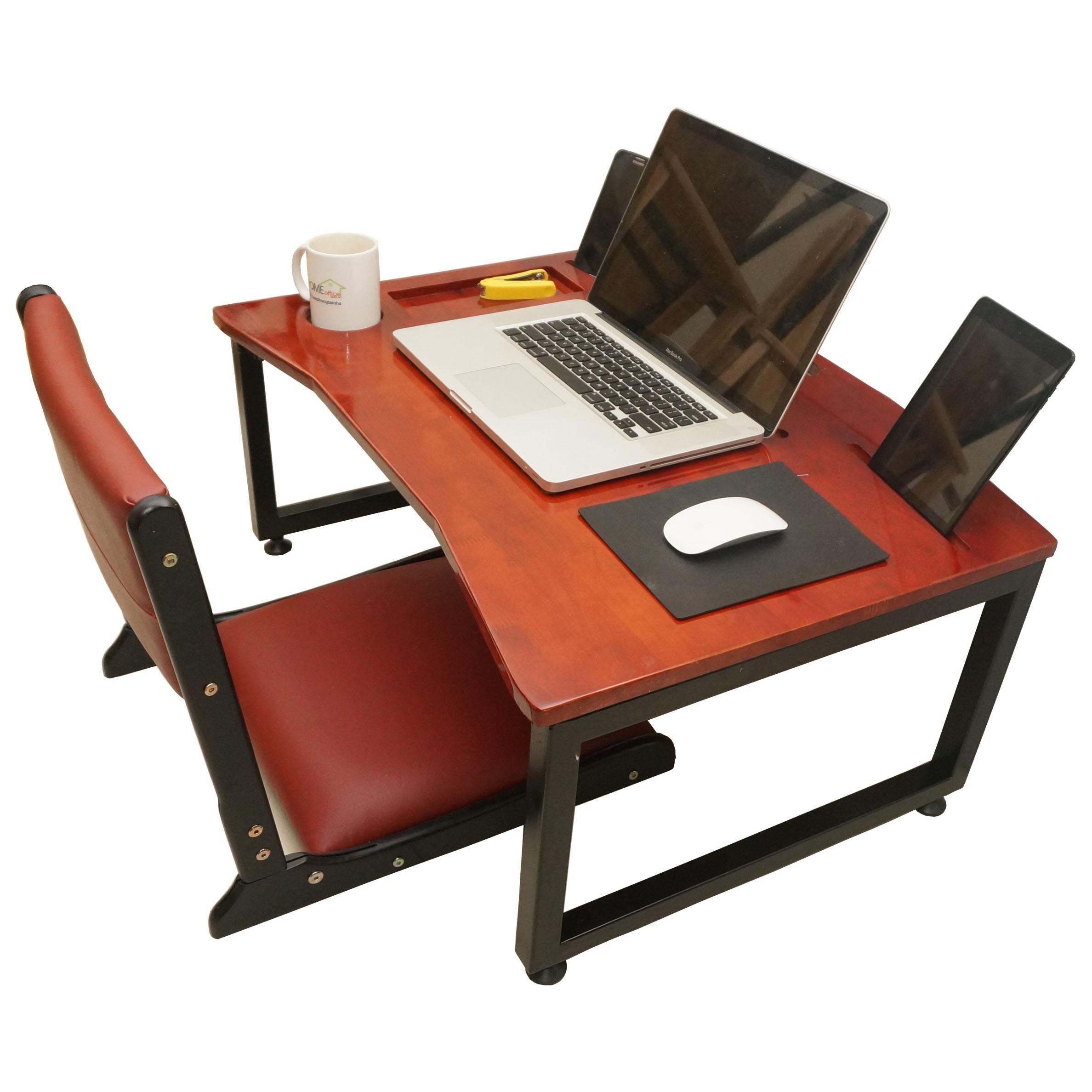 bàn công nghệ Mini iDesk