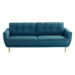 Sofa Băng