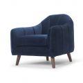 GSD68007 - Ghế sofa đơn - 93x89x80 (cm)