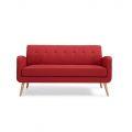SFB68023 - Ghế sofa băng LOVESEATS