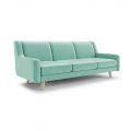 SFB68028 - Ghế sofa băng LOVESEATS - 200x70x80(cm)