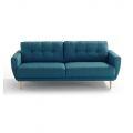 SFB68031 - Ghế sofa băng LOVESEATS - 180x70x90(cm)