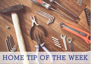 TIP Hướng Dẫn & DIY