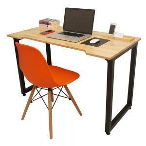 bàn ghế làm việc