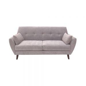 SFB68014 - Ghế sofa băng LOVESEATS - 160x70x90 (cm)
