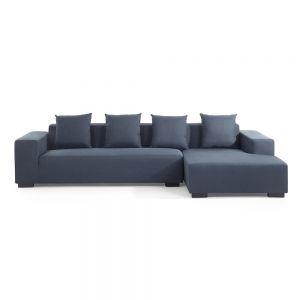 SFL68002 - Ghế sofa chữ L - 240x80x90 (cm)