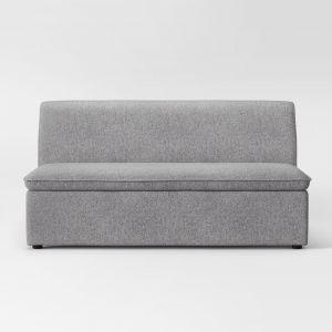 SFB68008 - Ghế sofa băng LOVESEATS - 160×70×90(cm)