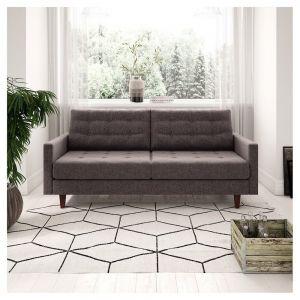 SFB68027 - Ghế sofa băng LOVESEATS - 180x70x80(cm)