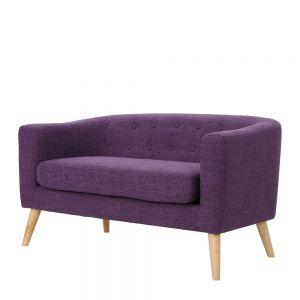 SFB68011 - Ghế sofa băng LOVESEATS - 160x70x90 (cm)