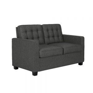 SFB68013 - Ghế sofa băng LOVESEATS - 120x70x80(cm)