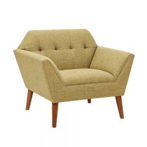 GSD68006 - Ghế sofa đơn - 80x78x90 (cm)