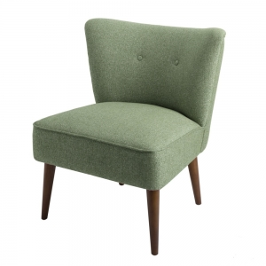 GSD68018 - Ghế sofa đơn - 63x66x76 (cm)