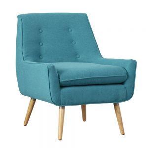 GSD68014 - Ghế sofa đơn -  96x89x86 (cm)