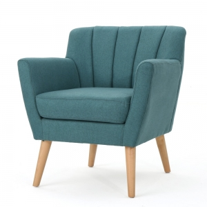 GSD68012 - Ghế sofa đơn - 71x68x78 (cm)