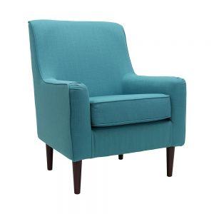 GSD68020 - Ghế sofa đơn - 73x76x86 (cm)