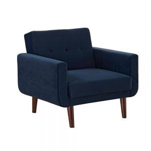 GSD68019 - Ghế sofa đơn - 96x89x86 (cm)